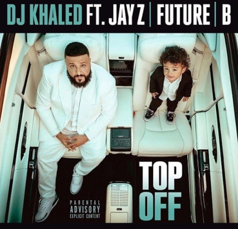 DJ-Khaled-Top-Off-1519998327-compressed