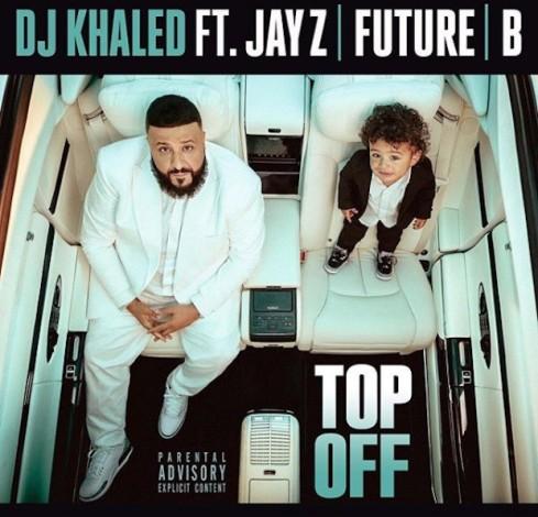 DJ-Khaled-Top-Off-1519998327-compressed
