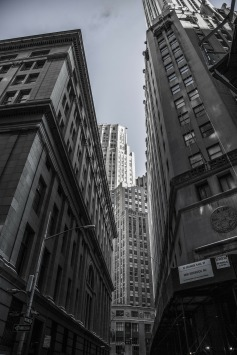 skyscrapers-246224_1920